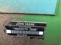 2013 John Deere 2510H Toolbar