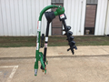 2018 Frontier PHD100 Post Hole Digger