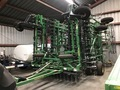 2018 Great Plains 8544DV Soil Finisher