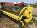 2016 John Deere 659 Forage Harvester Head