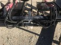 2014 Rankin FLGR277 Loader and Skid Steer Attachment