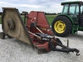 1997 Bush Hog 2615L Rotary Cutter