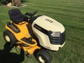 2013 Cub Cadet LTX1040 Lawn and Garden