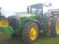2004 John Deere 8420 175+ HP