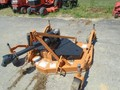 2014 Woods PRD6000 Rotary Cutter