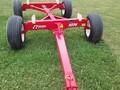 E-Z Trail 1072 Gravity Wagon