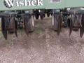 2010 Wishek 862NT-26 Disk