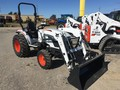 2020 Bobcat CT2040 40-99 HP