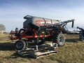 2020 Case IH PRECISION AIR 4465 Air Seeder