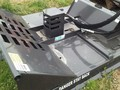 CID XBC172772 Loader and Skid Steer Attachment