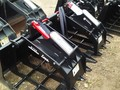 Lowe G72A Loader and Skid Steer Attachment