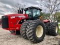 2014 Versatile 550 175+ HP
