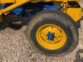 Ford 4400 Tractor