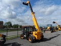 2018 JCB 505-20TC Forklift