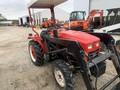 2004 Farm Pro 2430 Under 40 HP