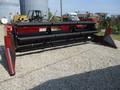 International Harvester 820 Platform