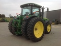 2010 John Deere 8270R Tractor