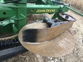2009 John Deere 2510H Toolbar