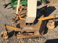 Woods RM306 Rotary Cutter