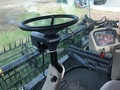 2013 MacDon M155 Self-Propelled Windrowers and Swather