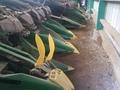 2013 Geringhoff 1230 Corn Head