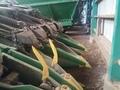 2014 Geringhoff 1404 Corn Head