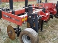 2011 Case IH Ecolo-Til 2500 In-Line Ripper