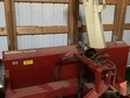 Buhler Farm King 960 Snow Blower