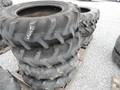 Goodyear 12.4-24 Wheels / Tires / Track