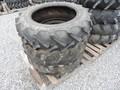 Galaxy 11.2-24 Wheels / Tires / Track