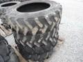 Firestone 11.2-24 Wheels / Tires / Track