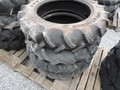 Goodyear 9.5x24 Wheels / Tires / Track