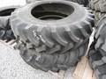 Firestone 16.9R30 Wheels / Tires / Track