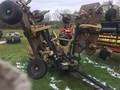 Land Pride AFM40200 Miscellaneous