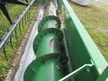 1996 John Deere 920F Platform