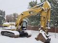 2003 Caterpillar 325CL Excavators and Mini Excavator