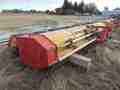 NewHouse P1951 Flail Choppers / Stalk Chopper