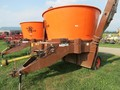 2014 Roto Grind 760 Grinders and Mixer
