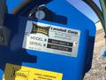 2017 Landoll 5531-30 Drill