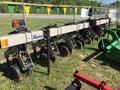 2016 Remlinger 9400 Cultivator