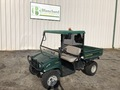 2010 Land Pride 4410 ATVs and Utility Vehicle