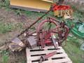 1995 New Holland 450 Sickle Mower