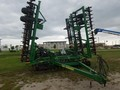 2013 Summers Manufacturing SuperCoulter Plus Vertical Tillage