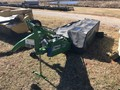 Frontier DM1160 Disk Mower