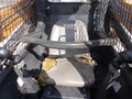 2013 Case SV185 Skid Steer