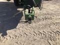 2012 Brent 1194 Grain Cart