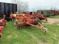 Krause 4807 Chisel Plow