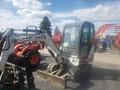 2008 Bobcat 325G Excavators and Mini Excavator