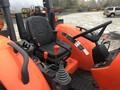 2019 Kubota M6060HD Tractor