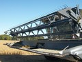 AGCO 9250 Platform